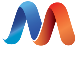 MAHER Heating & Cooling
